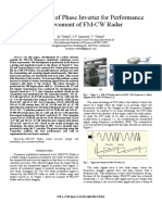 phase inverter.pdf