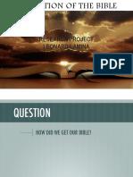Biblia Catalana Interconfesional Epub Download