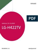 LG-H422TV_UG_LP_1.0_QA3_150210_B.pdf