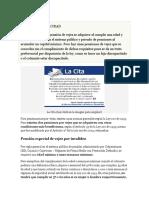 PENSION DISCAPACIDAD Y OTROS.docx