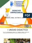 93d43c2d3cc9a13ab7815f08a445393b_269061594380487_Derecho-empresarial