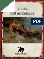 Ursul Din Arkansas [1.0]