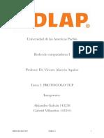 Tarea3_TCP_Protocol_143344_143258