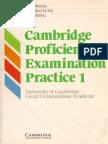 Word frequency list 60000 englishxlsx cambridge cpe examination practice 1 1993 fandeluxe Gallery