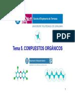 Tema 5_ Compuestos orgánicos 15-16-revisado