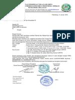 Undangan Rakornas v Dan Konsolidasi IV DPW (1)