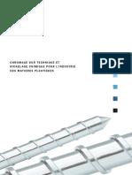 HCWB_Plastiques_F.pdf