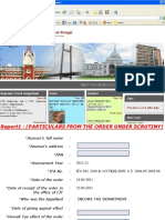 jms_latestversion.pdf
