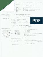 VigaCompuesta-2.pdf