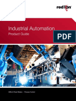 Automation Product Guide.pdf