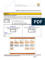 (10) Formulario Mccvt Oct2013