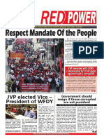 2016_january_redpower.pdf
