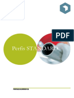 CAT04 4.15 Perfis Standard PT