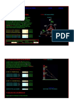 Calculo de Riendas y Fuerzas Graficos v2