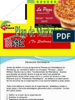plan de marketing presentacion.ppt