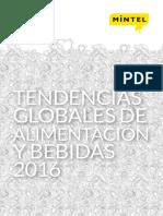 Mintel-tendencias-de-alimentacion-y-bebidas-2016.pdf