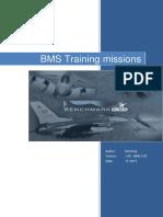 BMS Training