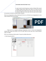 V-RAY TEXNOISE FOR TEXTURE WALL.pdf