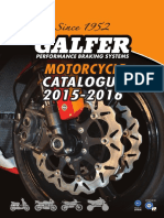 GALFER_CATALOGUE_2015-16.pdf