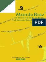 MundoBraz TdS 0