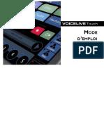 VLT_Details_manual_FR.pdf