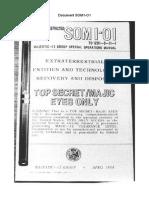 Document SOM1 O1