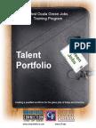 Employer Recruiting, August 2010
