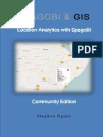 SpaGoBI and MAPS