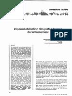 BLPC 122 Pp 82-92 Puiatti