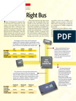 Catch The Right Bus.pdf