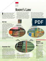 Obeying Moore's Law.pdf