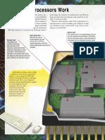 How Microprocessors Work.pdf