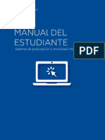 Estudiante Libre Internacional PDF