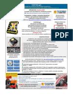 Codlight CONTROLight No Farol Aciona Portão