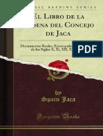 El_Libro_de_la_Cadena_del_Concejo_de_Jaca_1400002805.pdf