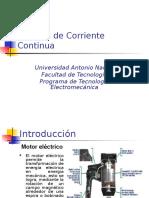 presentacionmotorescc-090928135937-phpapp01