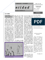 Identidad 42 - MAR 2015