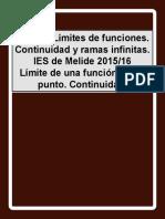 Tema 6. Límites de funciones. Continuidad y ramas infinitas (I).pdf