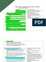 CONCLUSIONES DE PRIMER NIVEL FRANK.docx