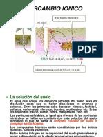 ADOSORCION_IONICA_Y_pH_DE_SUELO.pdf