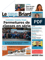 paysbriard eedp 20160209 1