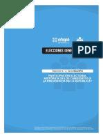 infogob_reporte02_eg2016
