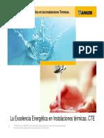 la_excelencia_energética_en_instalaciones_térmicas.pdf