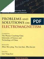 Problemsandsolutionsonelectromagnetism 150115110015 Conversion Gate01