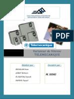 137531570-Variateurs-de-Vitesse-Telemecanique.pdf