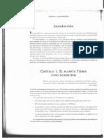 Libro Ambiente y Sustentabilidad