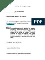 Modulo 2 Diplomado