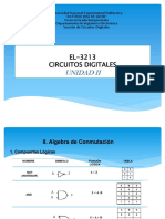 Algebra de Conmutacion (1).pdf