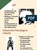 Desarrollo Psicologico (1)