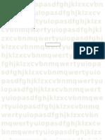 DPRN1_U1_A4_EMAS